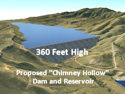 chimney-hollow-dam-mwh