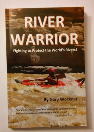 river-warrior-cover1
